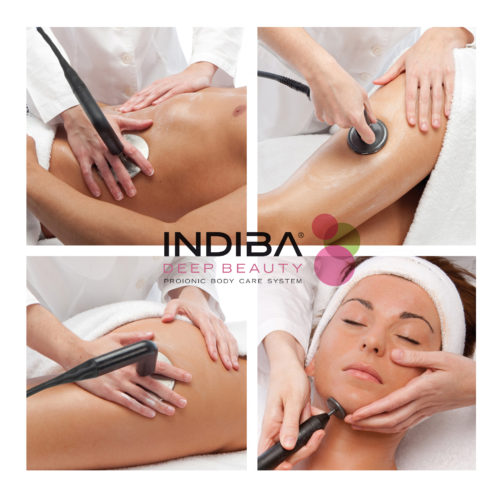 indiba-deep-beauty-applications